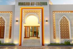 masjid1_18
