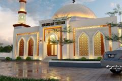 masjid1_19
