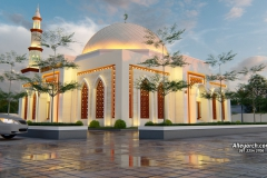 masjid1_20