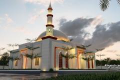 masjid1_21