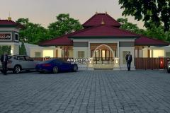 masjid2_1