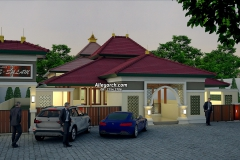 masjid2_2