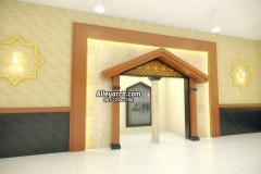 masjid2_4