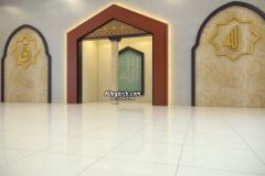 masjid2_5