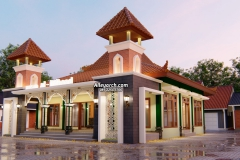 masjid3_03
