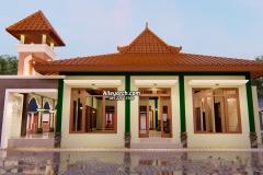 masjid3_04