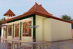 masjid3_05