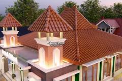 masjid3_07