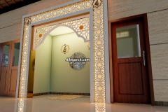 masjid3_11