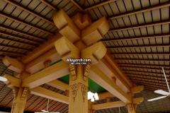 masjid3_16