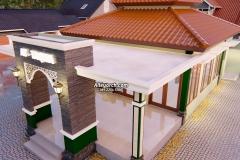 masjid3_24
