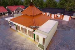 masjid3_26