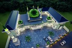 masjid4_1