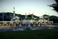masjid4_2