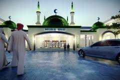 masjid4_3