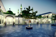 masjid4_4