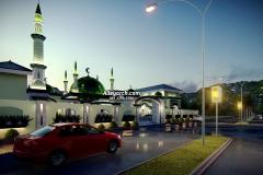 masjid4_5