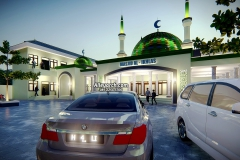 masjid4_6