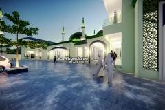 masjid4_7