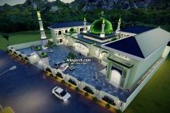 masjid4_8