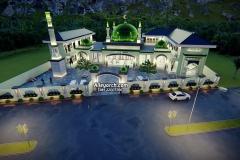 masjid4_9