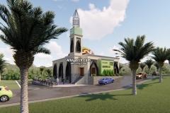 masjid5_02