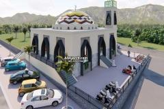 masjid5_03