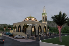 masjid5_04