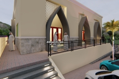 masjid5_05
