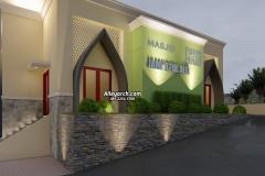 masjid5_07