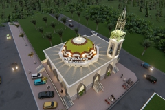 masjid5_08