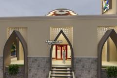 masjid5_09
