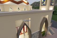 masjid5_10