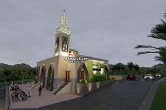 masjid5_11