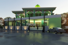 masjid6_2