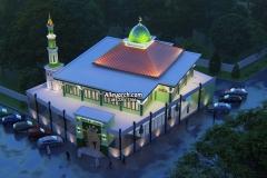 masjid6_3