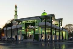 masjid6_4