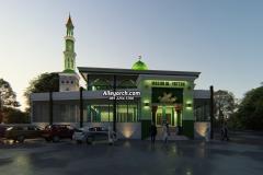 masjid6_5