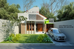 Rumah-Bapak-Ahmad-l-2010-l-MranggenDemak-l-LB-LT-137-390