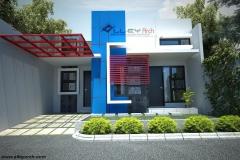 Rumah-Bapak-Alwi-l-2012-Jakarta-LB-LT-123-1485