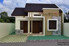 Rumah-Bapak-Andi-l-2011-l-Jakarta-l-LB-LT-705-168