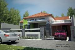 Rumah-Bapak-Bambang-l-2011-l-Tembalang-l-LB-LT-218-376