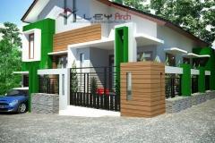 Rumah-Bapak-Dwi-l-2014-l-Temanggung-l-LB-LT-1025-1035