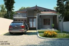 Rumah-Bapak-Eka-l-2013-l-Semarang-l-LB-LT-127-225