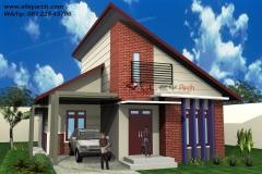 Rumah-Bapak-Firi-l-2007-l-Semarang-l-LB-LT-156-1000