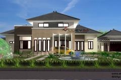 Rumah-Bapak-Gideon-l-2009-l-Balikpapan-l-LB-LT-366-1.412