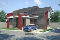 Rumah-Bapak-Gunawan-l-2013-l-Payakumbuh-l-LB-LT-90-155
