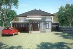 Rumah-Bapak-Hara-l-2014-l-Temanggung-l-LB-LT-254-628