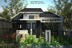 Rumah-Bapak-Hendra-l-2010-l-Semarang-l-LB-LT-75-171