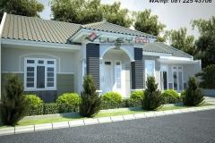 Rumah-Bapak-Heroyadi-l-2012-l-Tangerang-l-LB-LT-163-272